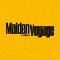 Maiden Voyage Festival tickets