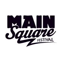 Main Square Festival tour dates and tickets
