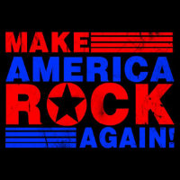 Make America Rock Again tour dates and tickets