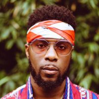 Maleek Berry tour dates and tickets