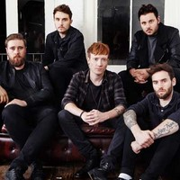 Mallory Knox Tickets