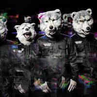 Man With A Mission tour dates and tickets