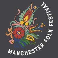 Manchester Folk Festival tour dates and tickets