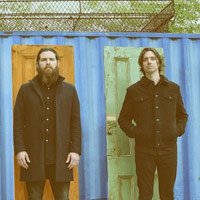 Manchester Orchestra tour dates and tickets
