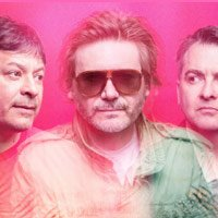 Manic Street Preachers tour dates and tickets