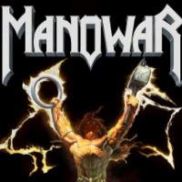 Manowar tickets