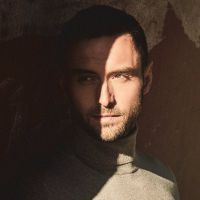 Mans Zelmerlow tour dates and tickets