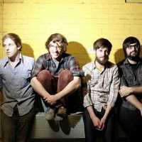 Maps and Atlases tour dates and tickets