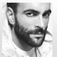 Marco Mengoni tour dates and tickets