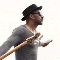Marcus Miller tour dates and tickets