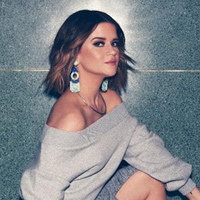 Maren Morris tour dates and tickets
