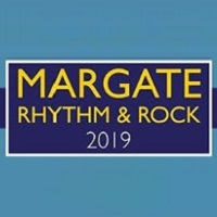 Margate Rhythm and Rock tour dates and tickets