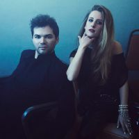 Marian Hill tour dates and tickets