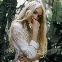Marie Dahlstrom tour dates and tickets