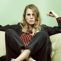 Marika Hackman tour dates and tickets