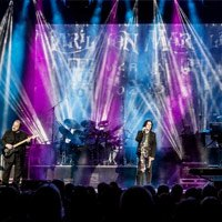 Image result for marillion manchester 4 nov