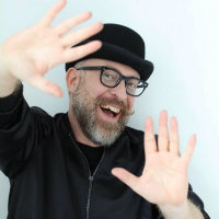 Mario Biondi tour dates and tickets