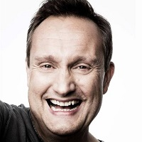 Mario Rosenstock tour dates and tickets