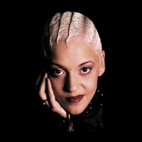 Mariza tour dates and tickets