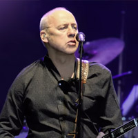 Mark Knopfler tour dates and tickets