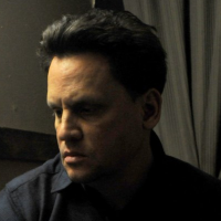 Mark Kozelek tour dates and tickets