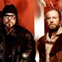 Mark Lanegan and Duke Garwood tickets