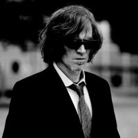 Mark Lanegan tour dates and tickets