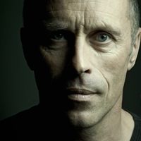 Mark Seymour and The Undertow tour dates and tickets