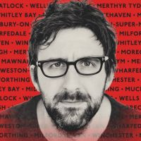 Mark Watson tour dates and tickets