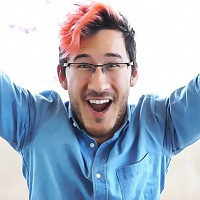 Markiplier tour dates and tickets