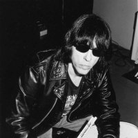 Marky Ramone tickets