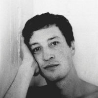 Marlon Williams tickets