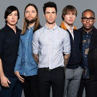 Maroon 5 tour dates and tickets