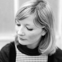 Martha Ffion Tickets