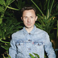 Martin Solveig tour dates and tickets