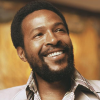 Marvin Gaye tour dates and tickets