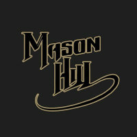 Mason Hill tour dates and tickets