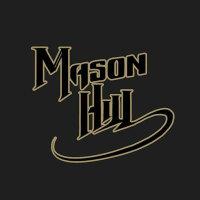 Mason Hill Tickets