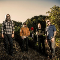 Mastodon tour dates and tickets