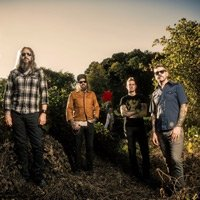 Mastodon are an American groove metal outfit hailing from Atlanta, Georgia. Formed in 2000, the band is comprised of guitarists Brent Hinds and Bill