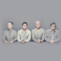 Matchbox 20 Tour 2020.Matchbox Twenty Tour 2020 Find Dates And Tickets Stereoboard