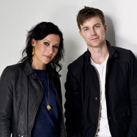 Matt and Kim tour dates and tickets
