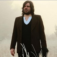 Matt Berry Tickets