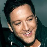 Matt Cardle Tickets