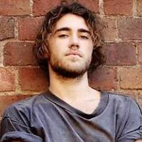 Matt Corby tour dates and tickets