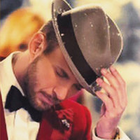 Matt Goss tour dates and tickets