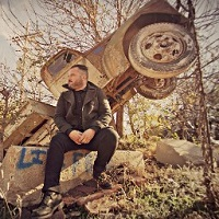Matt Pryor tour dates and tickets
