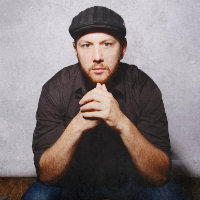 Matt Simons Tickets