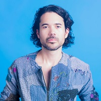 Matthew Dear Tickets