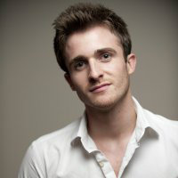 Matthew Hussey Tickets